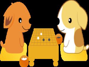 囲碁 プラグイン