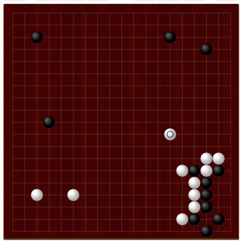 囲碁プラグイン