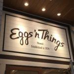 eggs'nthings