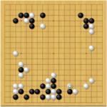 ワールド碁チャンピオンシップ2018