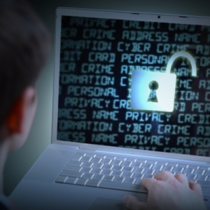 情報セキュリティマネジメント試験