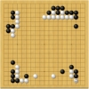 第43期囲碁名人戦第7局