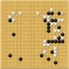 第66期囲碁天元戦第4局