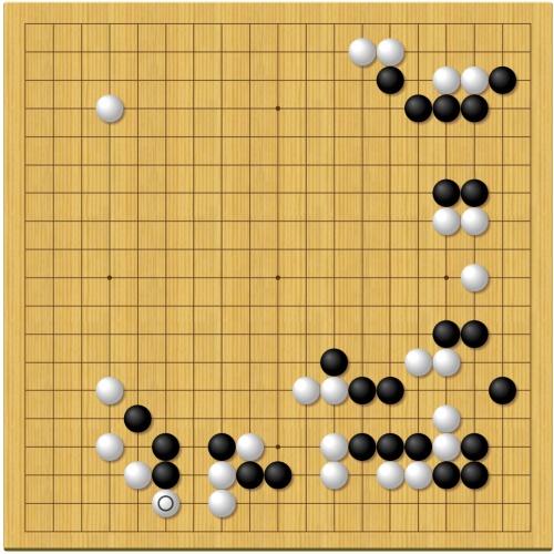 棋聖戦第7局封じ手予想
